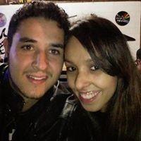 Kênnya Silva Braz