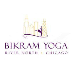 Bikram Yoga River North