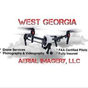 West Georgia Aerial Imagery, LLC