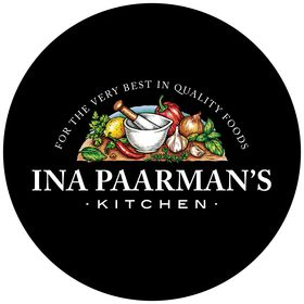 Ina Paarman's Kitchen