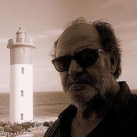 Pierre Hough
