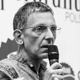 Krzysztof Najder