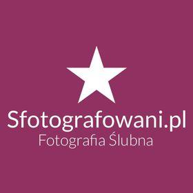 Sfotografowani.pl