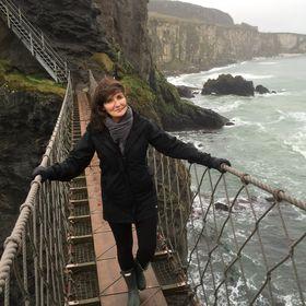 DeeTours Ireland