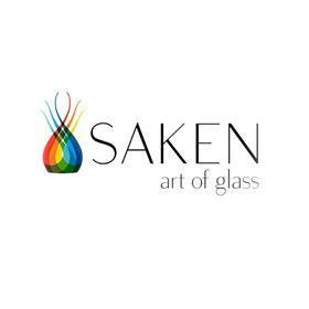 Saken Design
