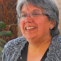 Rosa Lazo
