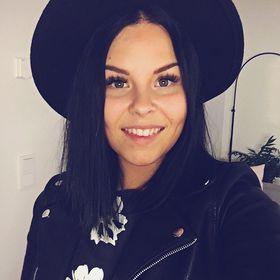 Jenni Koljonen