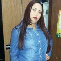 Bruna Barbosa