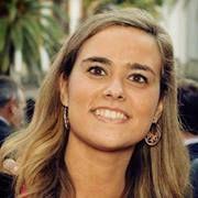 Maria Laguillo