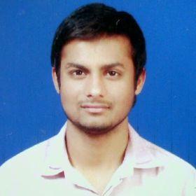 abhi pandey