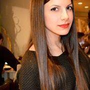 Marina Magafa