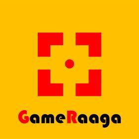 Gameraaga