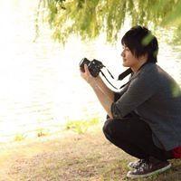 Kazuki Yamamoto