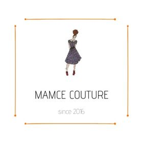 Mamce Couture