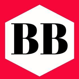 BlondBlog 🌿  |  Öl-Guide & Naturkosmetik