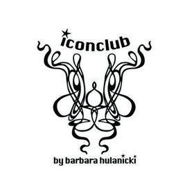 Iconclub Ministore UK