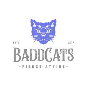 BaddCats