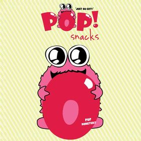 POPSNACKS Official