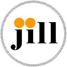 Jill Browning