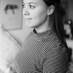 Amalie Egelund