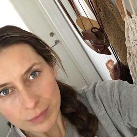 Maja Lindahl