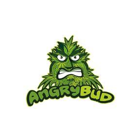 Angry Bud
