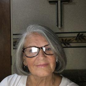 Margo M.B.C.
