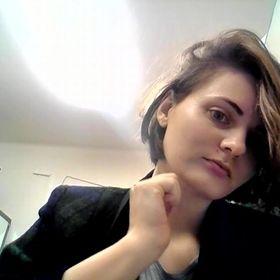 Monika Tomulcová
