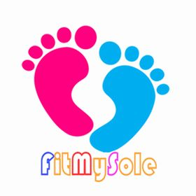 FitMySole
