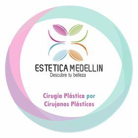 Estética Medellin
