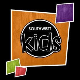 Southwest Kids