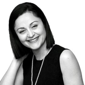 Sarah Young      Luxury Event & Wedding Planner Malta