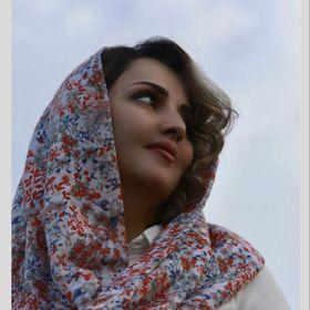 Zahra Mousavi