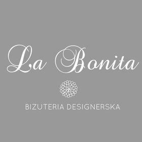 La Bonita Jewellery