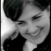 Joanna Siercha