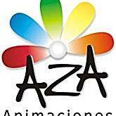 Aza Animaciones