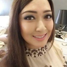 liza shahid