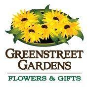 Greenstreet Gardens