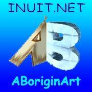 ABoriginArt Galleries