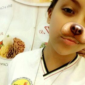 Marina Silva Lima