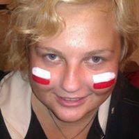 Martyna Halbiniak