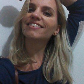 Nicolle Rigoni