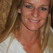Sharon Nikkelen-Kuyper