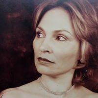 Dilma Medeiros Haggi