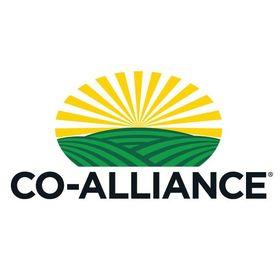 Co-Alliance _