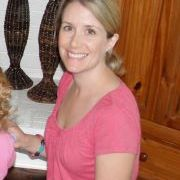 Gillian Thelen