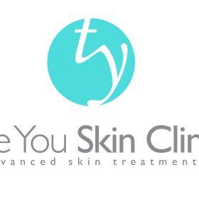 True You Skin Clinics