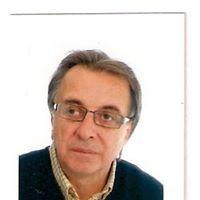 Carlos Hermo Nuñez