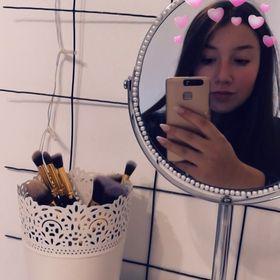 Justyna 🍒