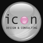 Icon Design & Consulting